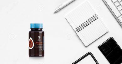 Lymphosan Cardio Balance
