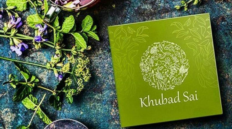 Khubad Sai