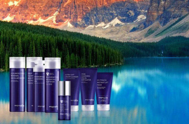Proizvodi za negu i čišćenje lica