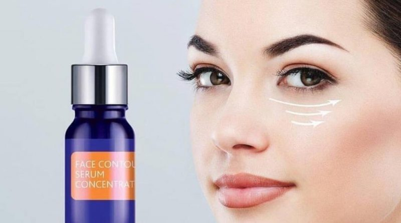 Serum Modeliranje i lifting