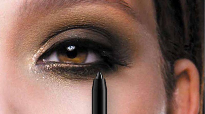 Postojana olovka za oči